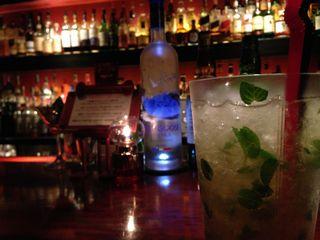 Bar Duce